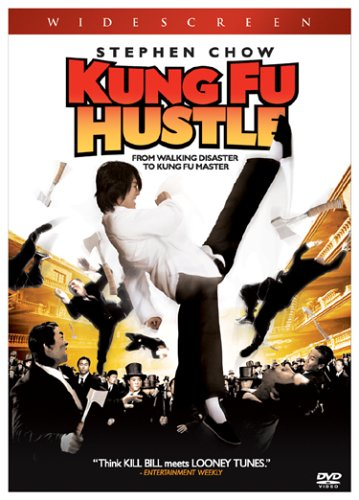kungfughustle.jpg