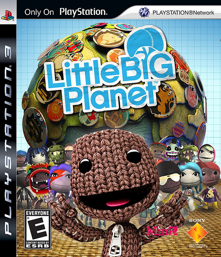 lbpcover
