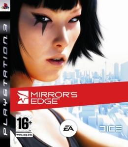 mirrorsbox
