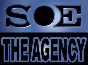 soe-the-agency