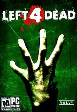 http://bombmatt.files.wordpress.com/2009/01/252px-left4dead_windows_cover.jpg