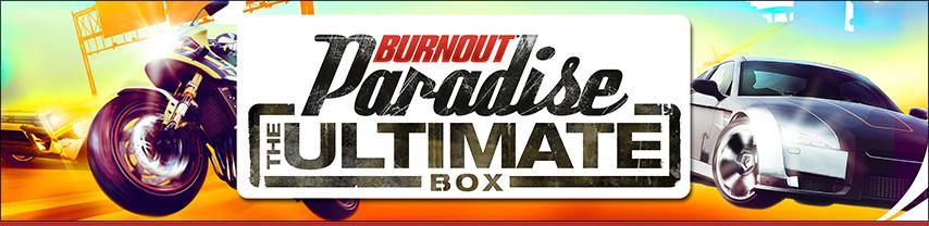 banner_ultimate_box1