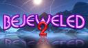 bejeweledlogo1