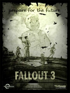 fallout3_teaser_poster
