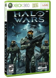 halo-wars-box