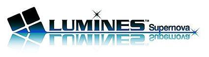 lumines_supernova_logo4251