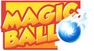 magicballlogo