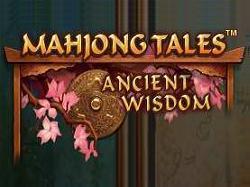 mahjongtales