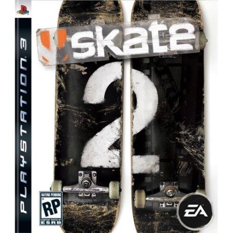 skate2box