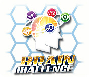 brain-challenge_feature