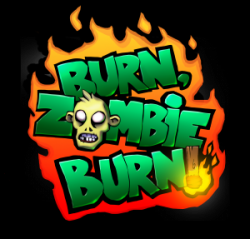 burn_zombie_burn