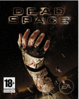 dead_space-wii
