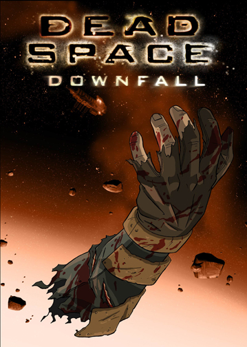 downfall_cover1