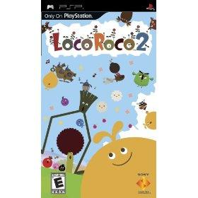 locoroco2box
