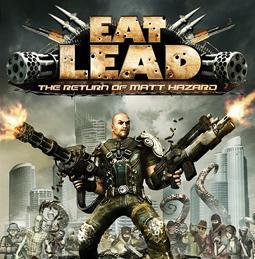 eat_lead