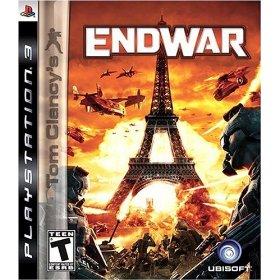 endwarbox