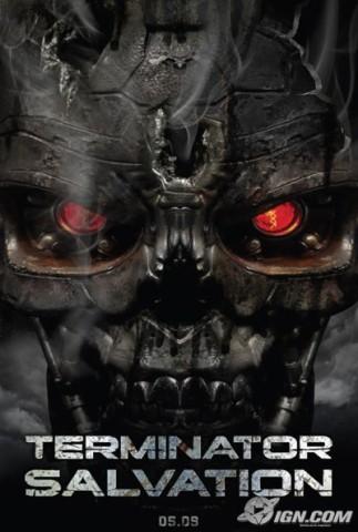العاب ps3 جديدة Terminator-salvation