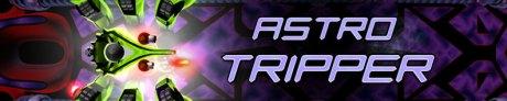title_astro