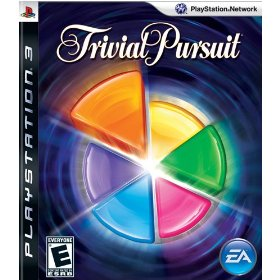 trivialpursuitbox1