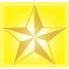 wheelgold