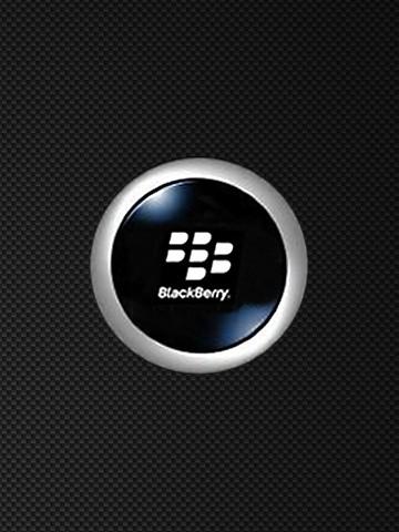 Adult Blackberry Themes 114