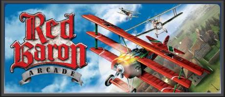 red-baron-arcade