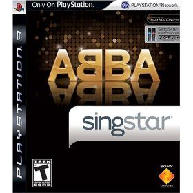 singstarabbabox