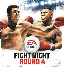 Fight_Night_Round_4