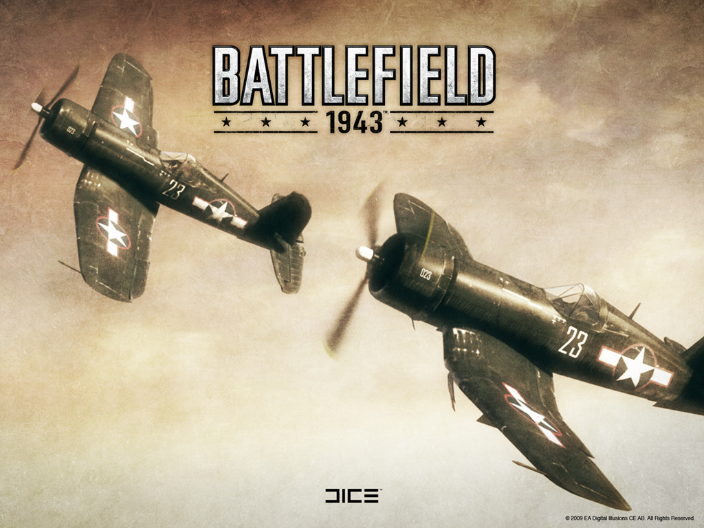BF1943-Wallpaper-2-1024x768
