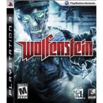 Wolfenstein Box