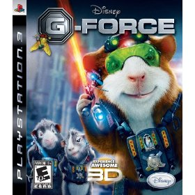 gforcebox