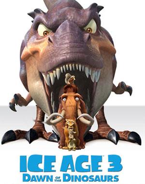 IceAgeDawnOfDinousaurs