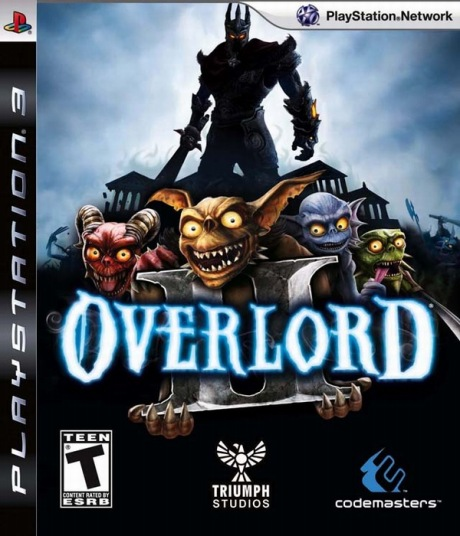 overlord2_ps3_cover