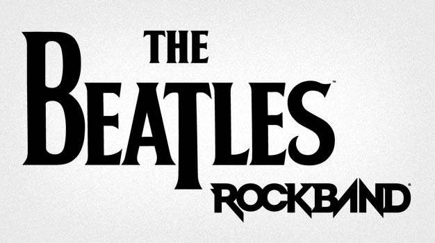 the-beatles-rock-band
