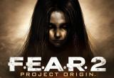 F.E.A.R. 2: Project Origin Review