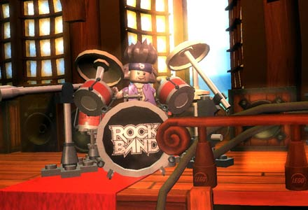 lego-rock-band-01