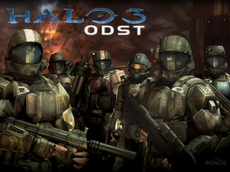 ODST_chars_1600_1200