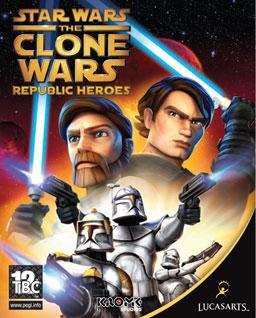 Star_WarsCWRH