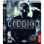 riddickbox