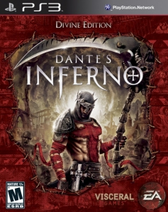 dantes-inferno-divine-edition-box-artwork-ps3