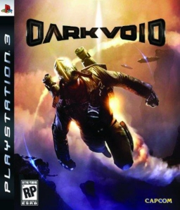 dark-void-box-artwork