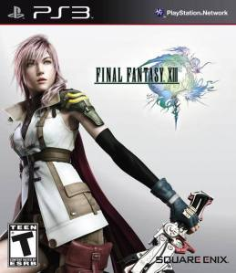 final-fantasy-xiii-cover-art