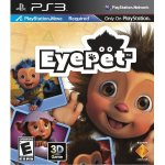 eyepet cover