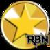 goldstarRBN_bigger