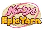 RVL_KirbysEY_logo_E3