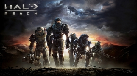 halo-reach-reviews